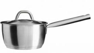 nettoyer une casserole, laver une casserole,