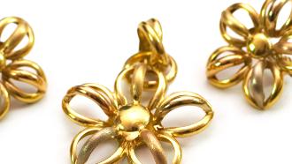 vendre ses bijoux, vente de bijoux,