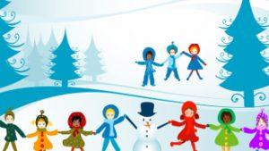 cd de noël, musique de Noël, chanson de Noël,