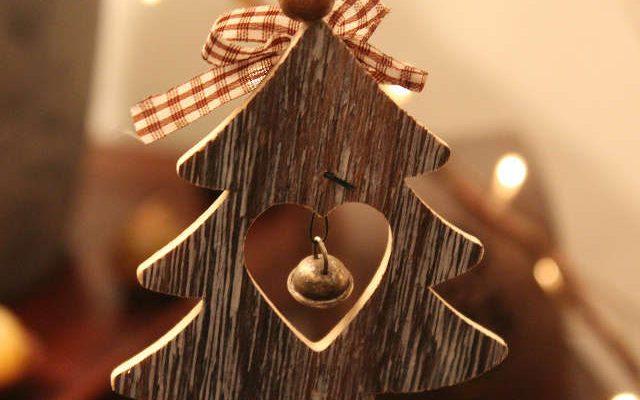 10 idées pour décorer la maison à Noël - 10 trucs et astuces