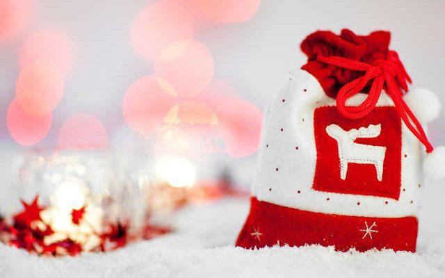 faire des décorations de Noël