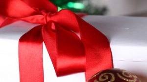 idée cadeau femme, cadeau de noel femme,