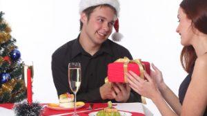 idée de cadeau de noel homme, cadeau pour un homme,