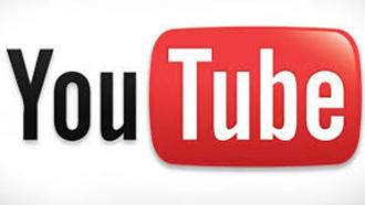 avoir plus d'abonnés youtube, avoir plus de vues youtube,