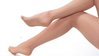 épilation des jambes, s'épiler les jambes,
