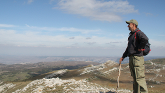 peur des hauteurs, phobie des hauteurs,