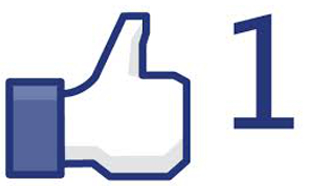 avoir plus de like sur facebook, truc like facebook,
