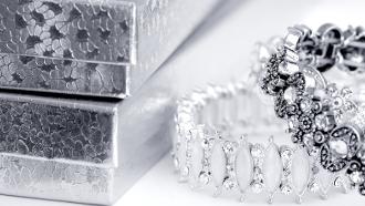 bijoux en ligne, bijoux prix, achat en ligne bijoux,