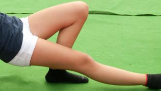 muscler les jambes, musculation jambes,