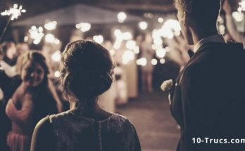 animer un mariage, animateur mariage, animation mariage,
