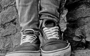 Enlever l'odeur des chaussures