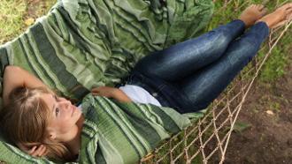 choisir des jeans, quels jeans choisir, jeans de marque,