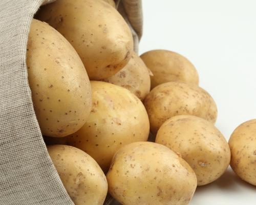 faire pousser des patates, truc patates, patates jardin,