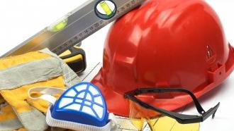 entrepreneur en construction, construction québec, rbq,