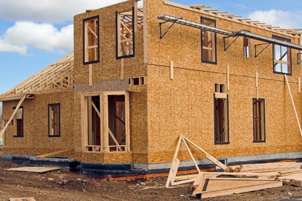 construction maison, construction maison québec,