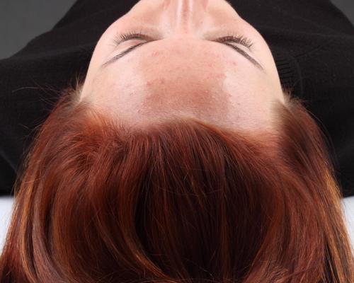 cheveux roux, soin cheveux roux, entretien cheveux roux,