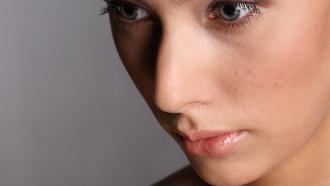 hydrater le visage, hydratation visage,