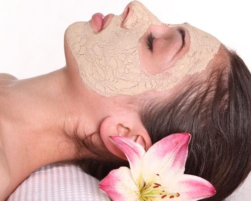 masque peau rugueuse, masque pour visage,