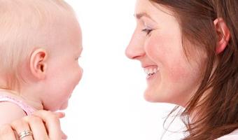 élever un enfant seul, éduquer un enfant seul,