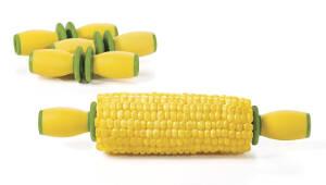 piques maïs