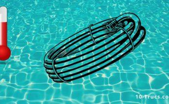 Comment chauffer sa piscine