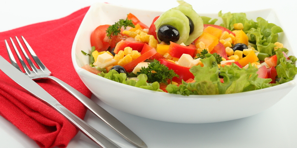 manger des légumes, légume taille de guêpe,