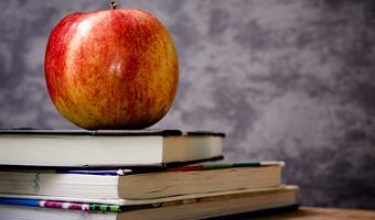 rembourser un prêt étudiant, prêt d'étude,
