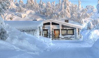 chauffage hiver, chauffer maison hiver,