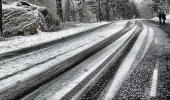 conduite hiver, conduire en hiver,