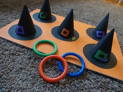 jeux-enfant-halloween-02