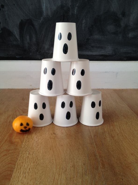 jeux-enfant-halloween-03