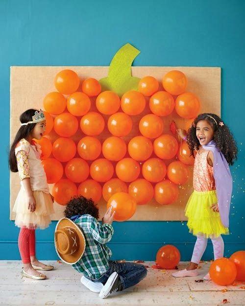 jeux-enfant-halloween-06