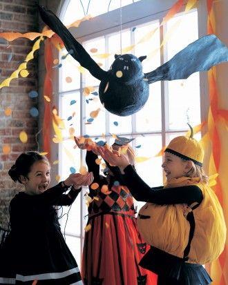 jeux-enfant-halloween-08