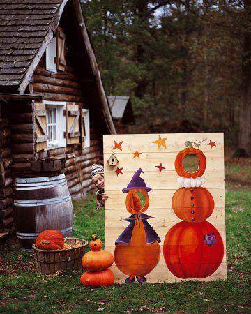 jeux-enfant-halloween-10