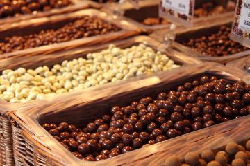 aliment contre le cholestérol, aliments anti cholestérol,