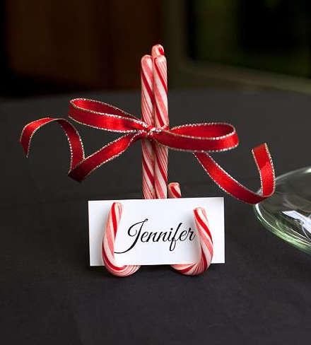 table de Noël, repas de noël, place à la table,