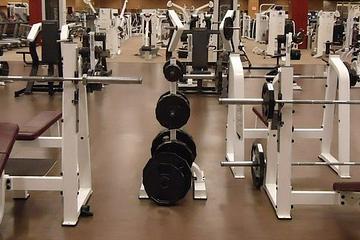 commencer à s'entrainer, commencer entrainement,