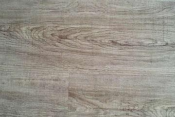 nettoyer un plancher de vinyle, entretenir plancher vinyle,