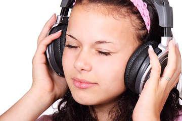 écouter de la musique en ligne, écouter musique gratuite,