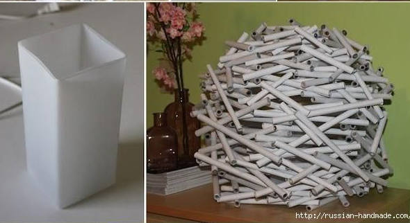 lampe-avec-papier-journal-03