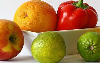 bien laver les fruits, bien laver les légumes,