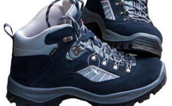 nettoyer des bottes d'hiver, entretien bottes hiver,