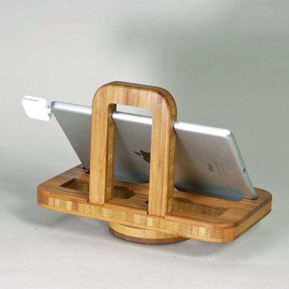 support ipad mini, stand apid mini,