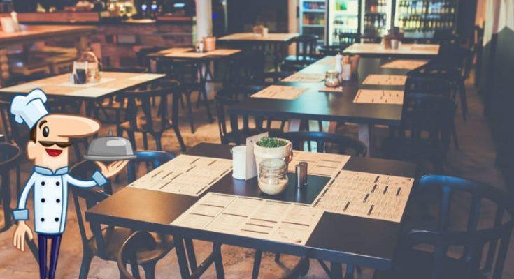 Comment attirer des clients dans un restaurant