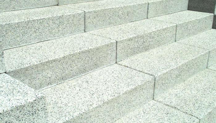 comment nettoyer du granit