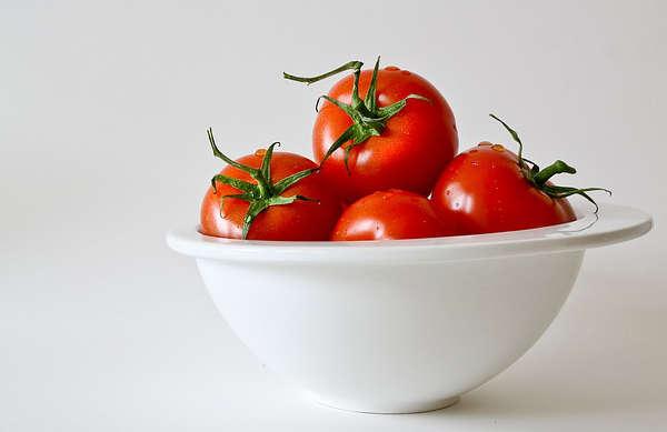 truc à faire avec des tomates, recette tomate,