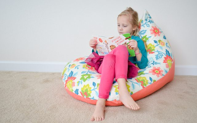 bean bag ado, bean bag enfant,