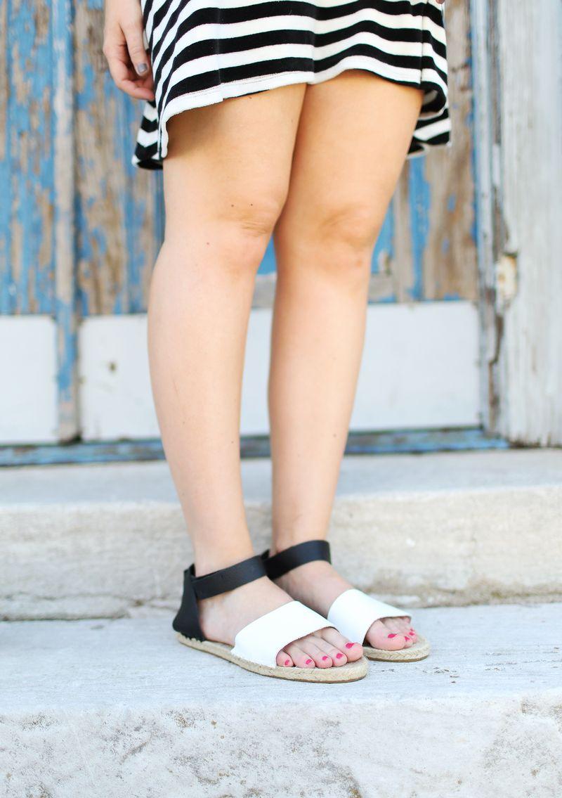 sandales femme, sandales fashion,