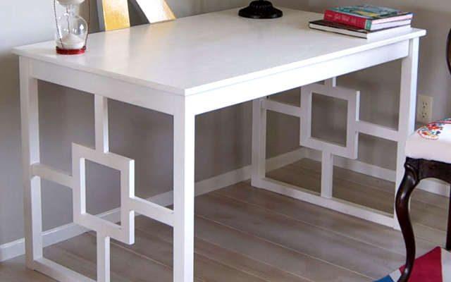 Table Ikea hacker, hacks table ikea,