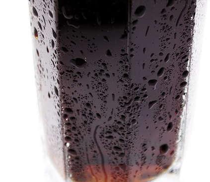 le soda et boissons gazeuses font grossir